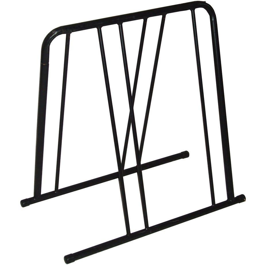 Gear Up Four-on-the-floor folding 4 bike holder