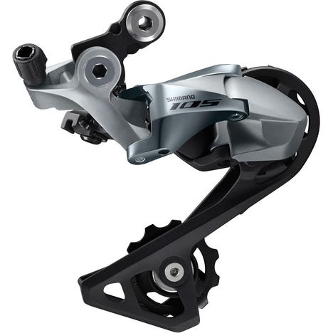 RD-R7000 105 11-speed rear derailleur
