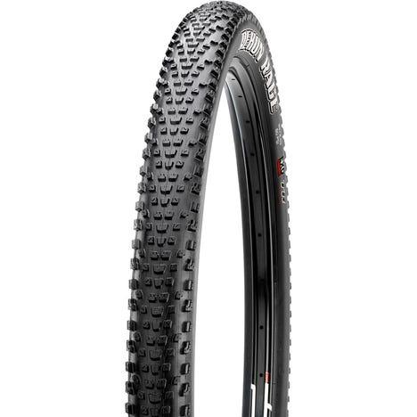 Rekon Race Tyre