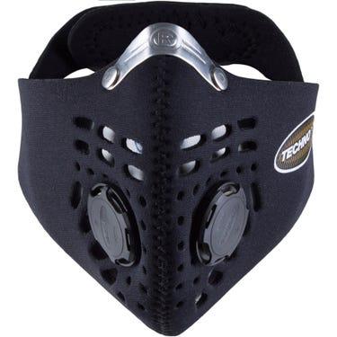 Techno Mask