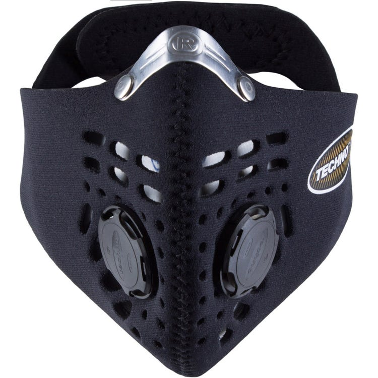Respro Techno Mask