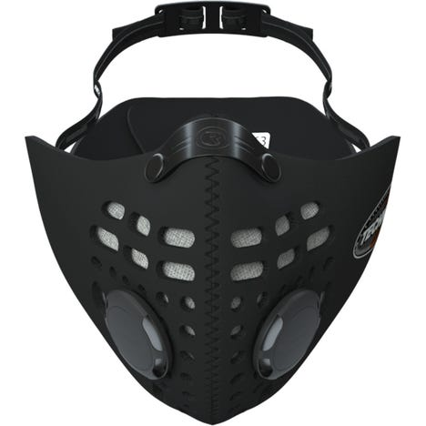Respro CE Techno Mask
