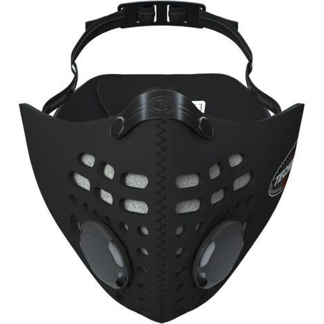 CE Techno Mask