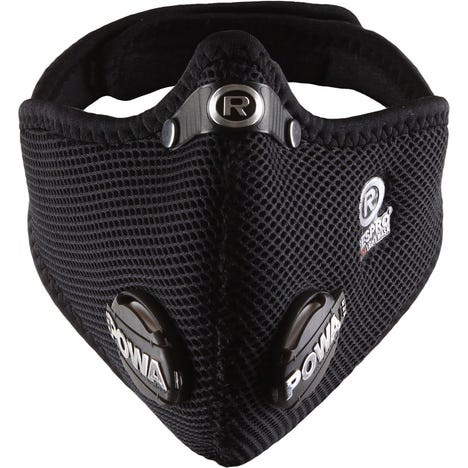 Ultralight Mask