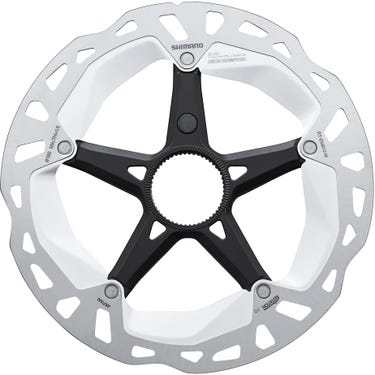 RT-EM810 Steps Rotor with Lockring