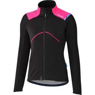 Women's Performance Windbreak Jacket