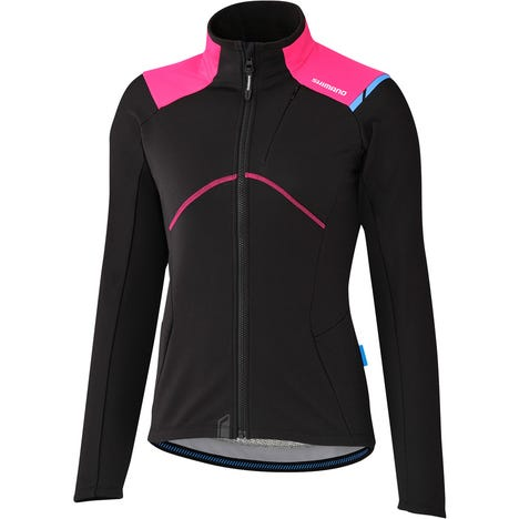 Women's Performance Windbreak Jacket