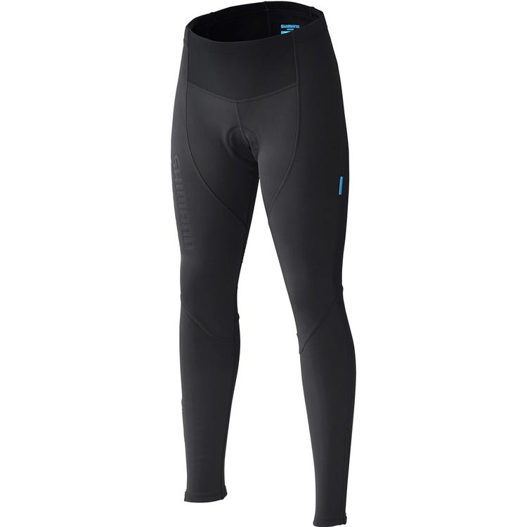 Shimano Clothing Women's Windbreak Long Tights