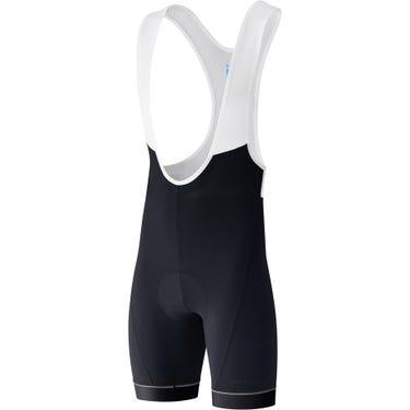 Men's Advanced Bib Shorts