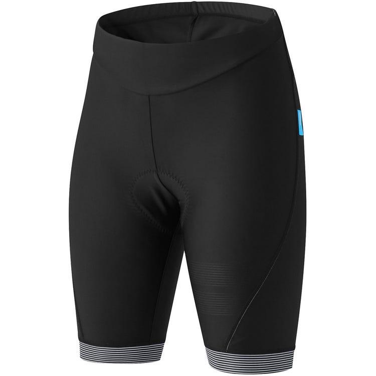 Shimano Clothing Women's Team Shimano Shorts