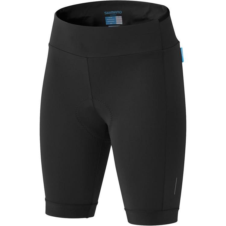 Shimano Clothing Women's Shimano Shorts