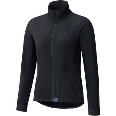 Women's Sumire Windbreak Jacket