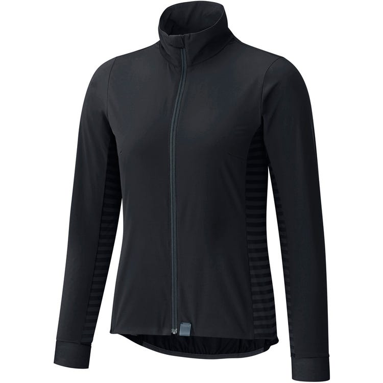 Shimano Clothing Women's Sumire Windbreak Jacket