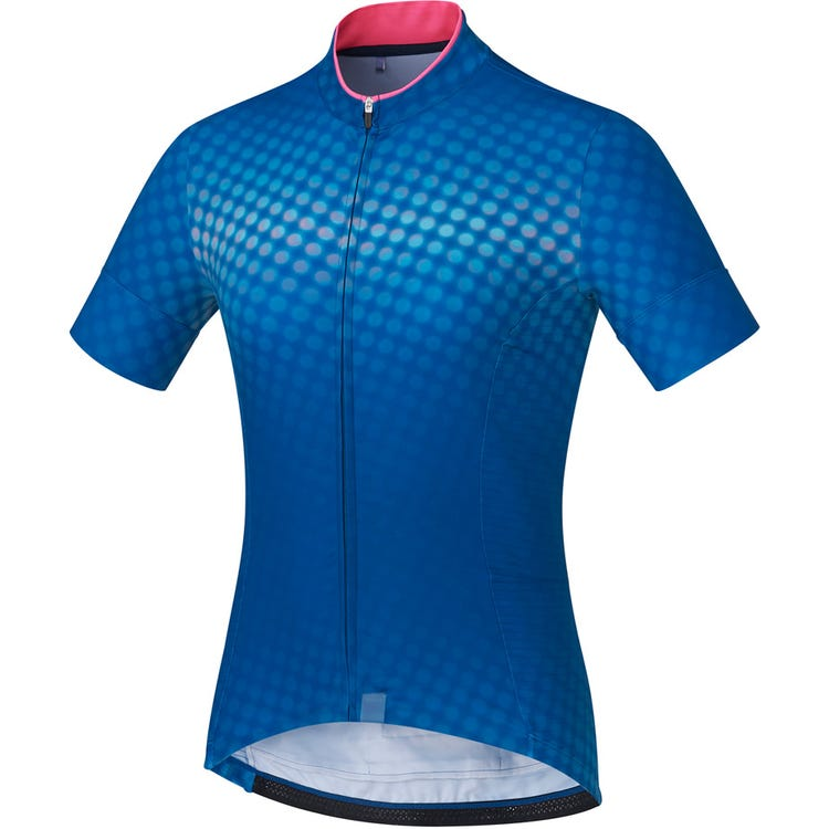 Shimano Clothing Women's Sumire Jersey