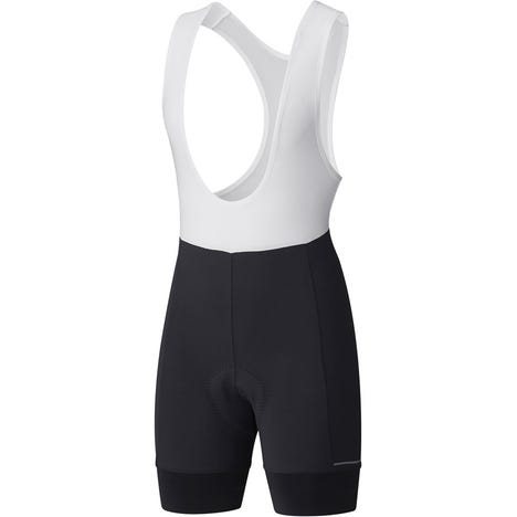 Women's Sumire Bib Shorts