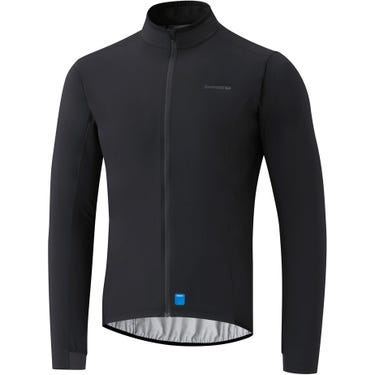 Men's Variable Condition Jacket