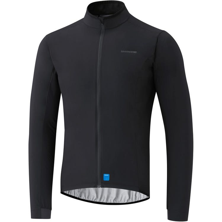 Shimano Clothing Men's Variable Condition Jacket