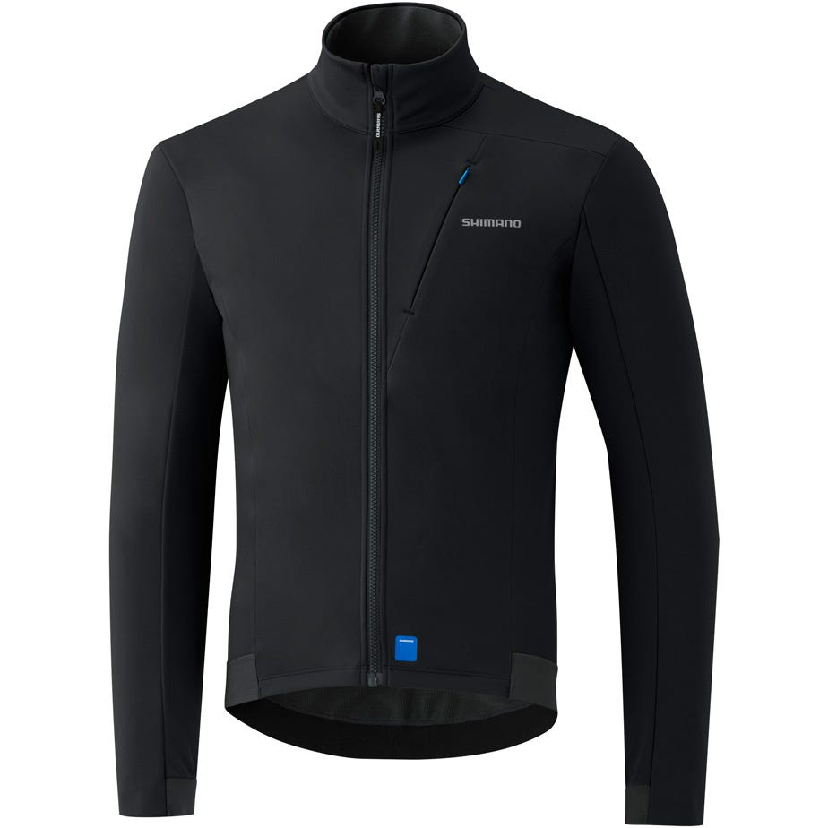 Shimano Clothing Men's Wind Jacket