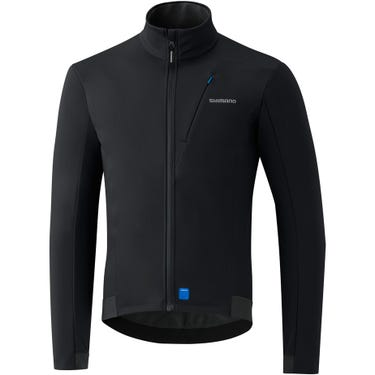 Men's Wind Jacket