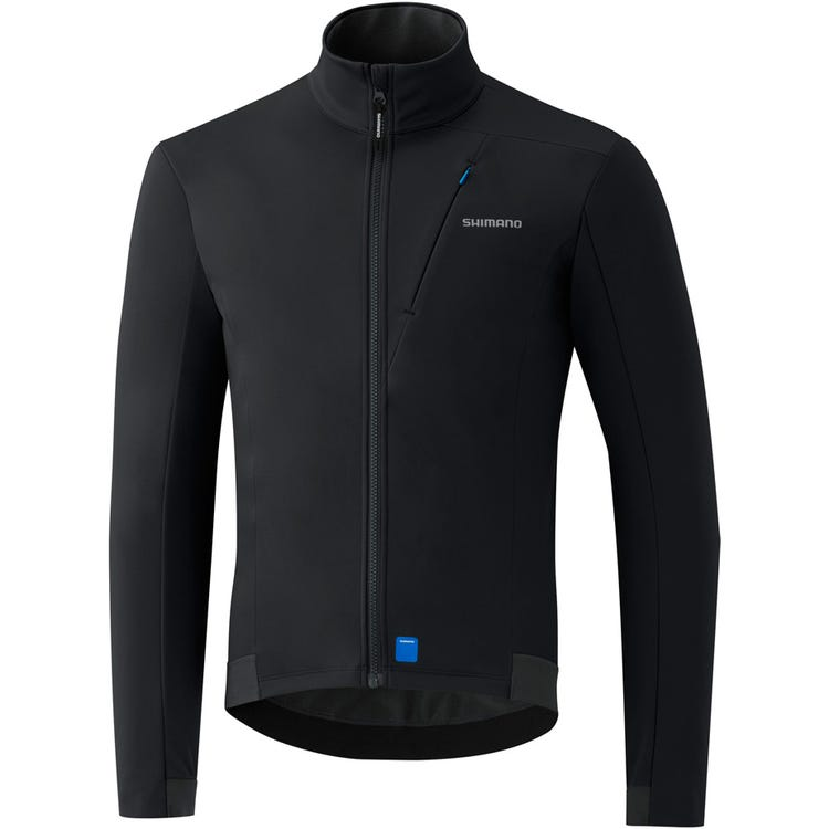Shimano Clothing Men's Wind Jacket
