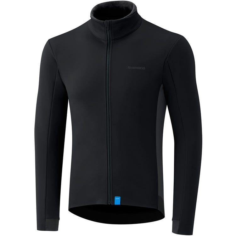 Shimano Clothing Men's Wind Jersey