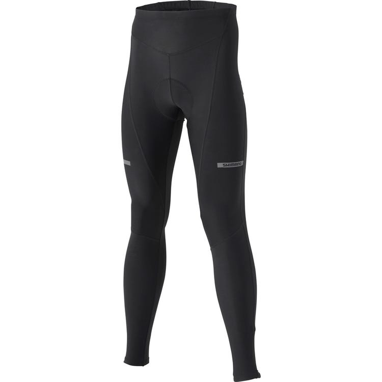 Shimano Clothing Men's Winter Tights