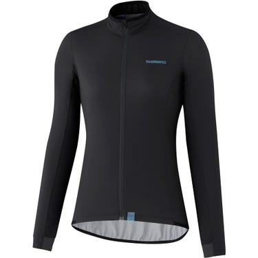 Women's Variable Condition Jacket