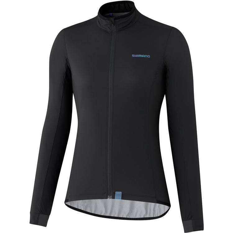 Shimano Clothing Women's Variable Condition Jacket