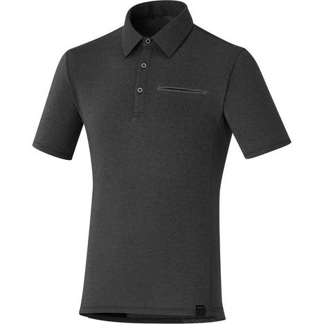 Men's Transit Polo