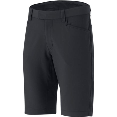 Men's Transit Path Shorts