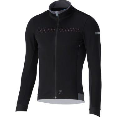 Men's Evolve Wind Jacket