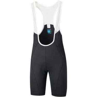 Men's Kodama Bib Shorts