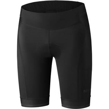 Men's Inizio Shorts