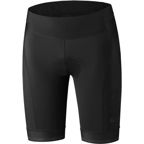Men's Inizio Shorts