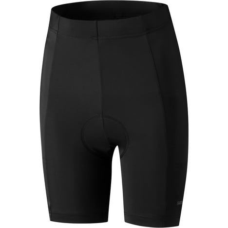 Women's Inizio Shorts