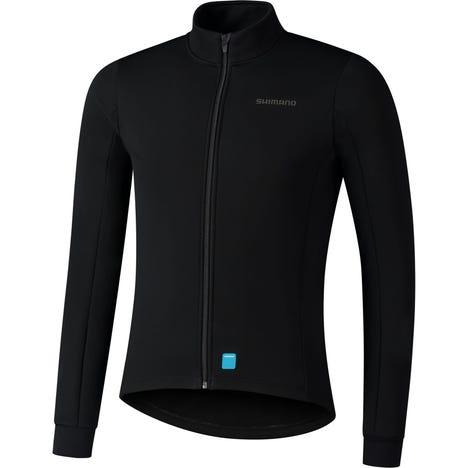 Men's Element Jacket