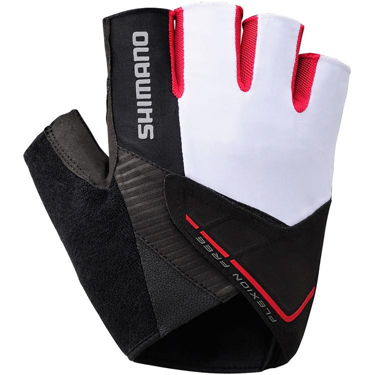 Shimano Clothing Women's Advanced Gloves