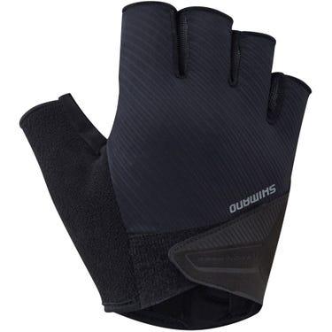 Men's Advanced Gloves