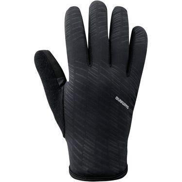 Unisex Early Winter Gloves