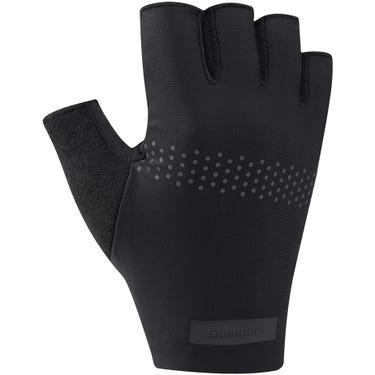 Men's Evolve Gloves