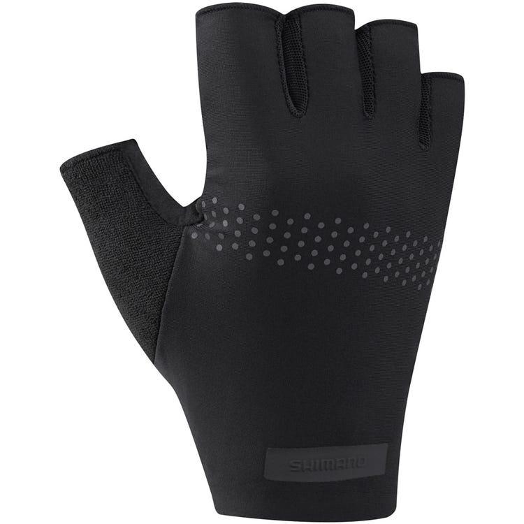 Shimano Clothing Men's Evolve Gloves