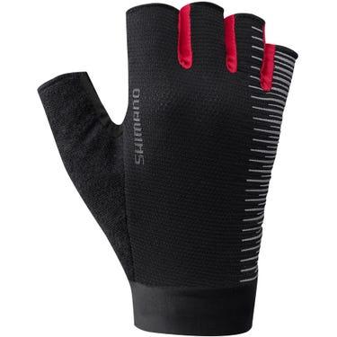 Unisex Classic Gloves