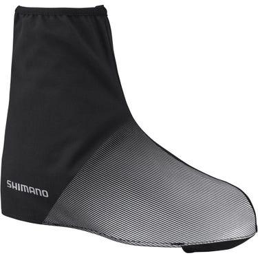 Unisex Waterproof Shoe Cover