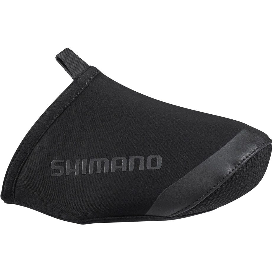 Shimano Clothing Unisex T1100R Toe Cover