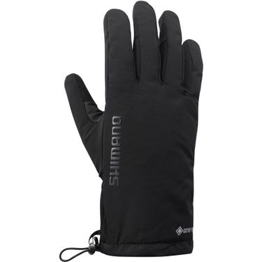 Unisex GORE-TEX® GRIP PRIMALOFT® Gloves