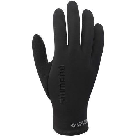 Unisex INFINIUM™ Race Gloves