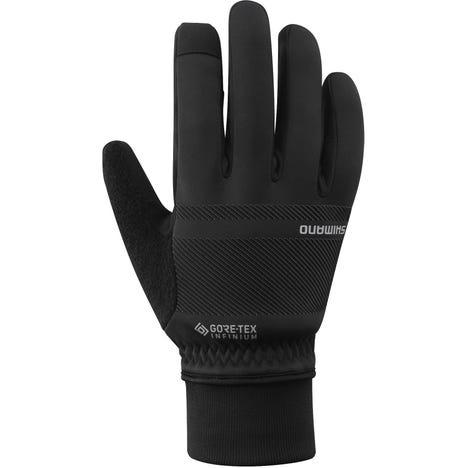 Unisex INFINIUM™ PRIMALOFT® Gloves