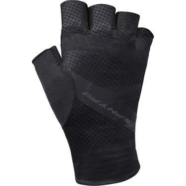 Men's S-PHYRE Gloves