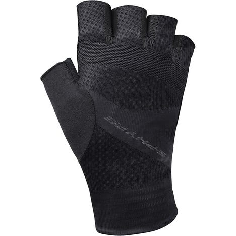 Shimano Clothing Men's S-PHYRE Gloves