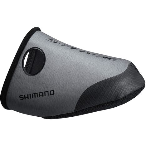 Shimano Clothing Men's S-PHYRE Toe Cover